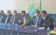 Le premier club de tolérance et de coexistence voit le jour à Essaouira