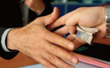 Des experts internationaux plaident pour une approche coordonnée de la lutte contre la corruption