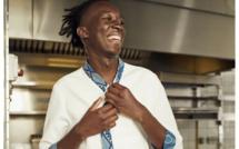 Mory Sacko, une étoile pour porter les saveurs de l'Afrique à Paris