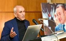 El Arbi Belbachir: La voie du progrès se fera incontestablement par le numérique