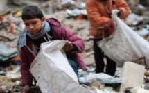 En Syrie, 12,4 millions de personnes ne mangent pas à leur faim