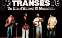 """Transes "" d'Ahmed El Maanouni prochainement disponible sur ""The Criterion Collection """