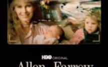 """""""Allen v. Farrow """", un documentaire fleuve accablant pour Woody Allen"""