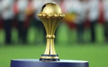 Eliminatoires de la CAN 2021: Les arbitres des matchs des Lions de l'Atlas désignés