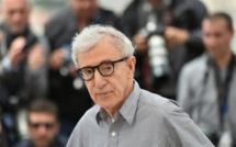 """Woody Allen: """"Allen v. Farrow"""" est une entreprise de démolition, truffée de contre-vérités"""