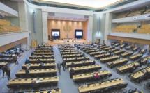 Le Maroc fait l'évènement à Genève