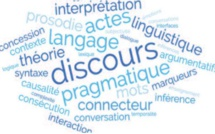 Premier Colloque international de linguistique à Marrakech