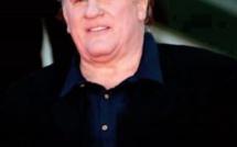 Gérard Depardieu sort du silence et se défend