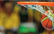 Enfin, le championnat de basket est de retour