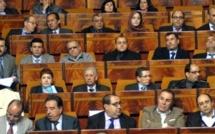 L'opposition demande à auditionner le chef du gouvernement à propos  de la cause nationale