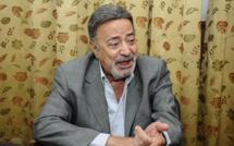 Décès du célèbre acteur égyptien Youssef Chaabane