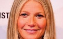 Gwyneth Paltrow a toujours des symptômes de la Covid-19