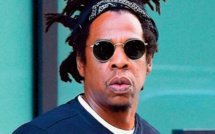 Jay-Z vend la majorité de ses parts de Tidal à Jack Dorsey