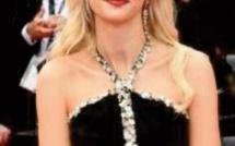 Miley Cyrus avoue avoir eu une crise d'identité à cause de la série Hannah Montana