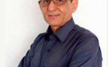 Ouadie Madih: Il faut revoir la loi de protection du consommateur