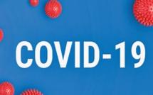 Séquencer la reprise post-COVID