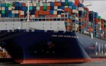 Les perspectives de reprise du commerce mondial s'améliorent au second semestre