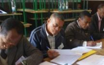 L'inspection pédagogique au Maroc. Professionnalisme, enjeux et défis