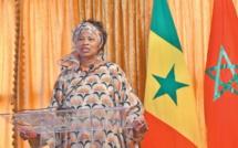 Le Sénégal se dote d'un consulat général à Dakhla