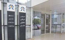 Le CNDH et l'UNHCR s'allient pour renforcer les droits des réfugiés