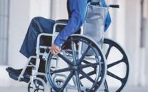 Polémique autour du nouveau système d'évaluation du handicap