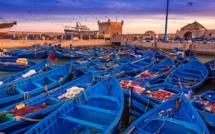 Essaouira, haut lieu de transmission des valeurs universelles