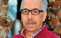 Mohammed Said Karrouk: A elle seule, la volonté ne suffit pas pour lutter contre le réchauffement climatique