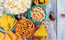 Les 8 aliments les plus mauvais pour le cœur