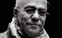 Chaabi Abdelhak, alias Chacha, réalisateur d'El Fad Tv 2