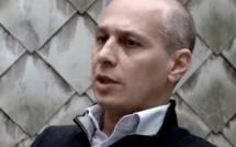 Younes Foudil : La société civile se doit d'être une force de proposition sans chercher à se cantonner dans la critique et la dénonciation