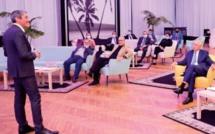 """L'ONMT organise les """"Tourism Marketing Days régionales """" pour préparer la relance"""