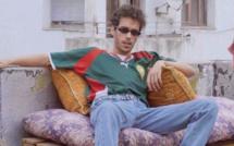 """Le rappeur Issam dévoile son premier Album """"Crystal"""""""
