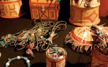 Les exportations des produits artisanaux montrent des signes de reprise