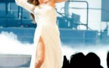 Bientôt, le retour sur scène de Céline Dion