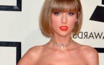 Taylor Swift se voit se marier avec Joe Alwyn