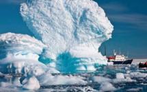 Le nouveau récit climatique