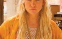 """Kate Hudson a été recrutée pour jouer dans la suite d'""""A couteaux tirés """""""