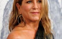 Comment Jennifer Aniston reste forte, tonique et en bonne santé