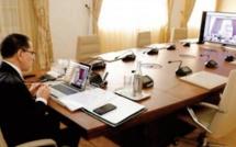 Le programme de modernisation de l'état civil exposé en Conseil de gouvernement