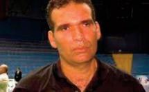 Hicham Dguig : L'EN croit en ses chances pour se qualifier au 2ème tour de la Coupe du monde