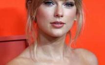 Record de vente de vinyles de Taylor Swift