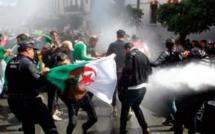 Des experts et des organisations internationales alertent sur l'ampleur de la répression en Algérie