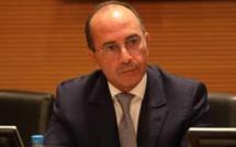 Noureddine Bensouda : Le Maroc doit faire preuve de créativité pour améliorer le volume des investissements dans la recherche
