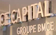 BMCE Capital Investments agréée pour la gestion des OPCC