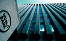 Prêt de 450 millions de dollars de la Banque mondiale au Maroc