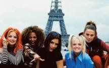 Les Spice Girls reviennent avec un single inédit pour les 25 ans deWannabe