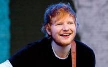 Ed Sheeran, ses rares confidences sur sa paternité