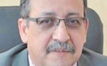 La situation épidémiologique au Maroc demeure sous contrôle, mais il est nécessaire de rester vigilant