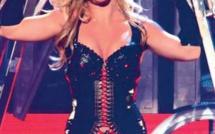 Quand Britney Spears chantait son mal-être