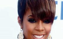 Le geste de cœur de Kelly Rowland